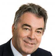 Clive Byrne